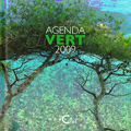 Agenda Vert 2009