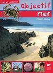 Objectif Mer Delachaux et Niestlé
